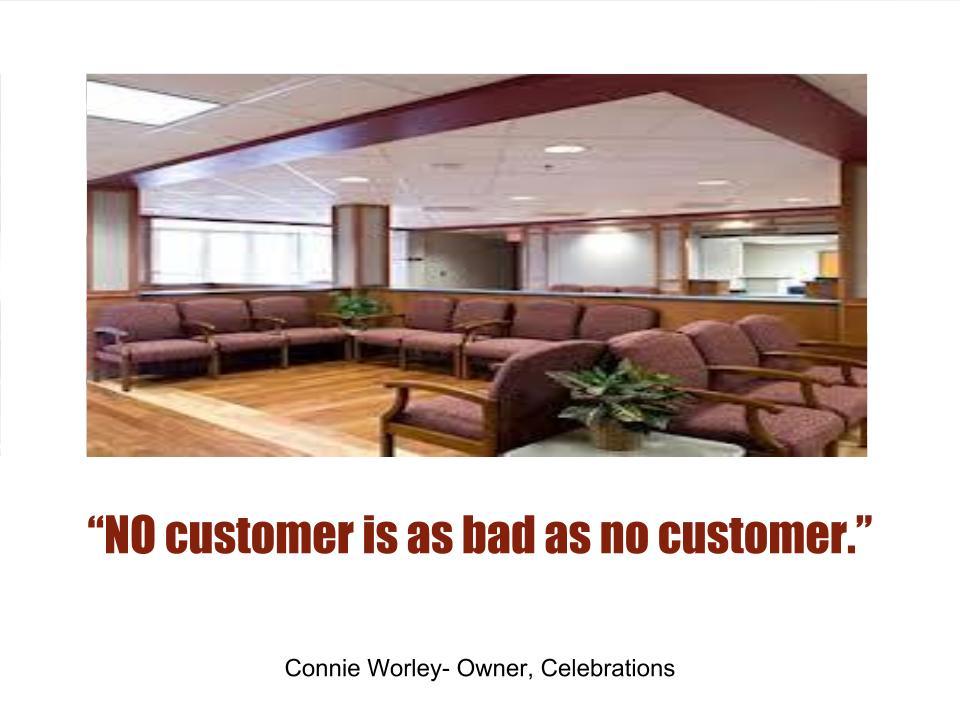 No Customer (1).jpg