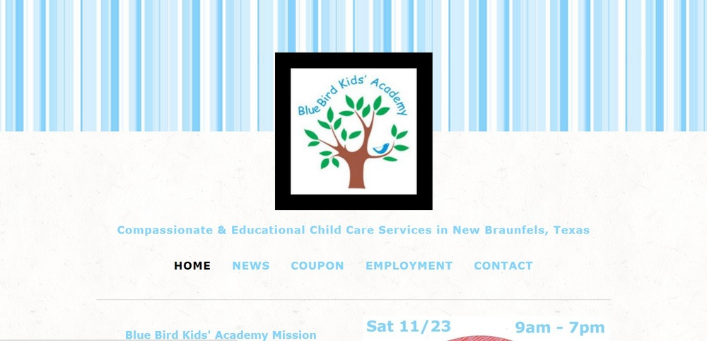 BBKA website.jpg