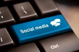 social-media-keyboard-2.jpg