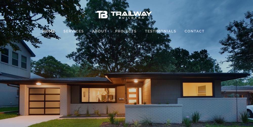 trailway-builders-austin