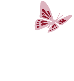 TLC Beauty Therapy | Wilsden | Yorkshire