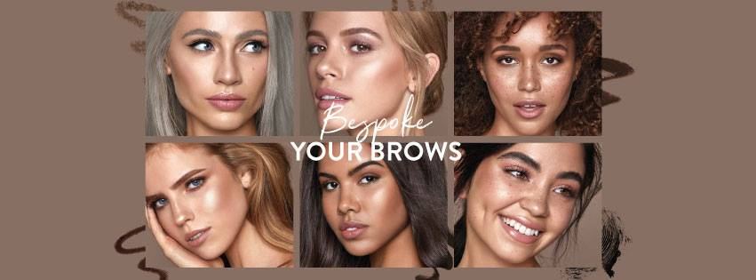 bespoke your brows.jpg