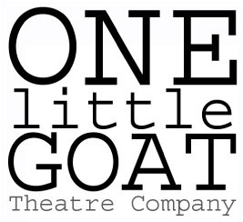 PLAY: A (Mini) History of Theatre for Kids — One Little