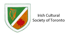 logo cultural-society 2.jpg
