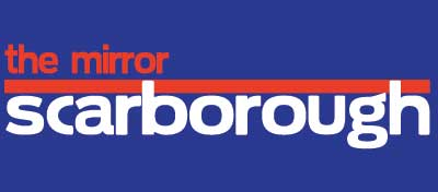 Scarborough mirror logo.jpg
