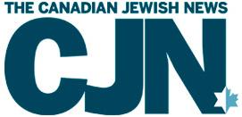 cjn-logo-2015.jpg