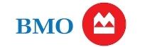 BMO_2 WEB SIZE.jpeg