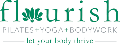 flourish-pilates.com