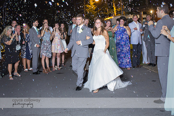 Beautiful wedding photos from Atlanta and Dallas, GA in 2015