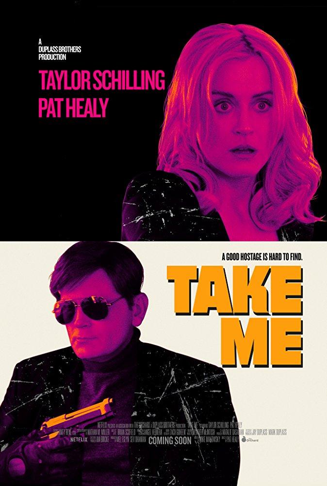 take_me_poster.jpg