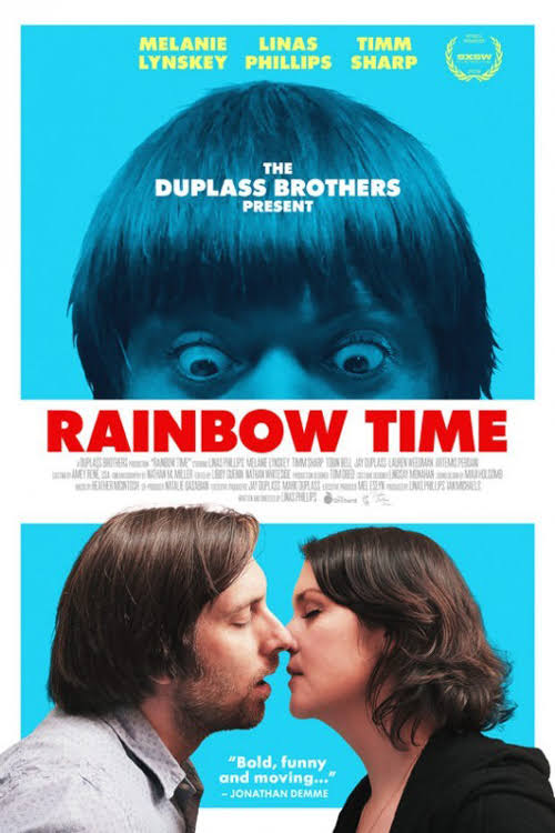 RAINBOW_TIME_Poster.jpeg