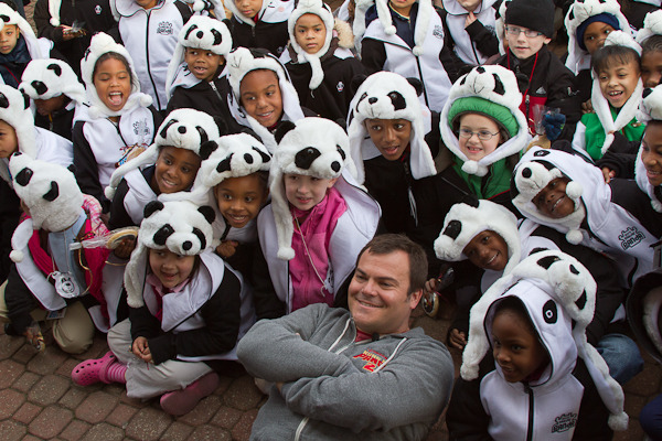 20110215-zoo atlanta-jack black-1196.jpg