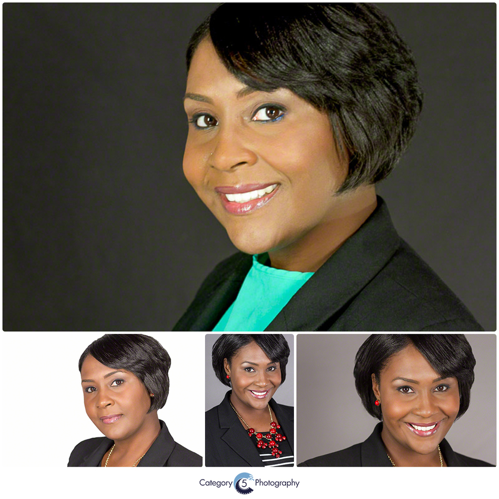 Atlanta Headshot Photographer-Lenise.jpg
