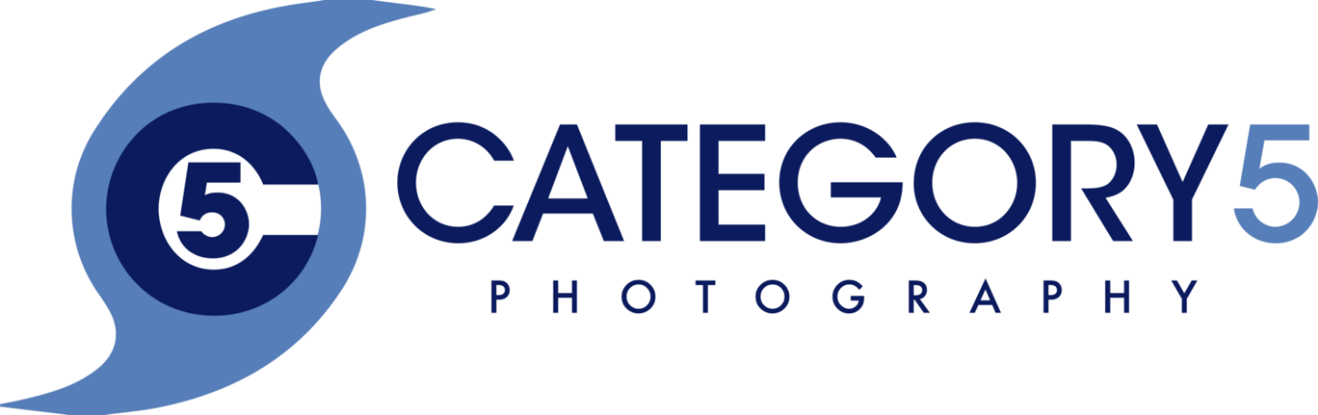 Category 5 Photography