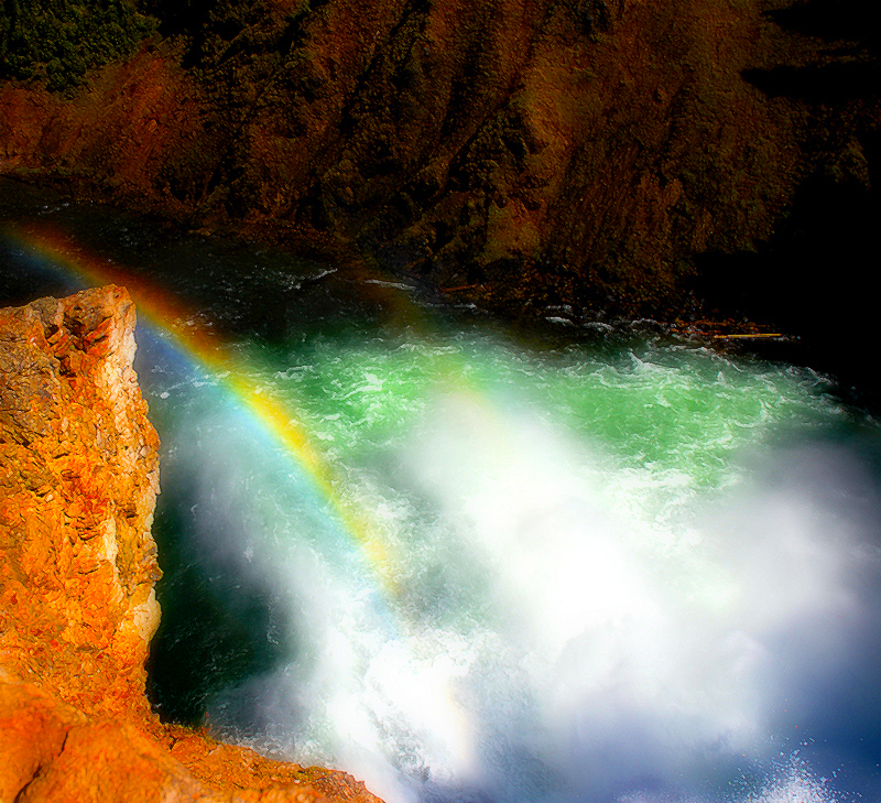 waterfall_rainbow3_sm.jpg