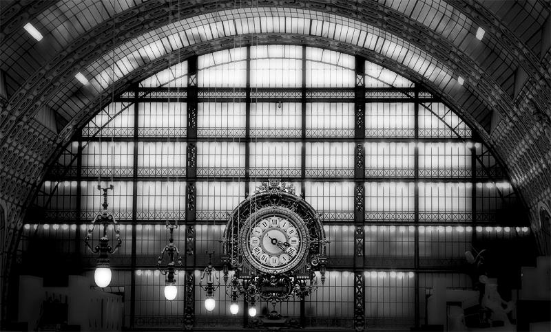 clock_sm.jpg