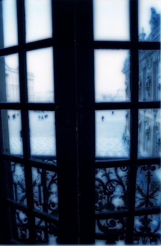 french_window_sm.jpg