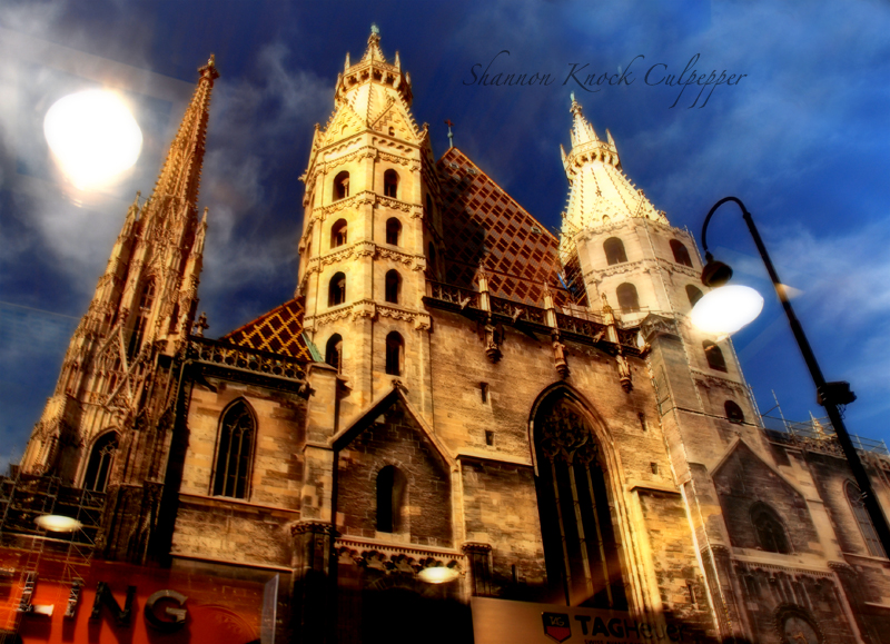 Vienna_St_stephens_reflection.jpg
