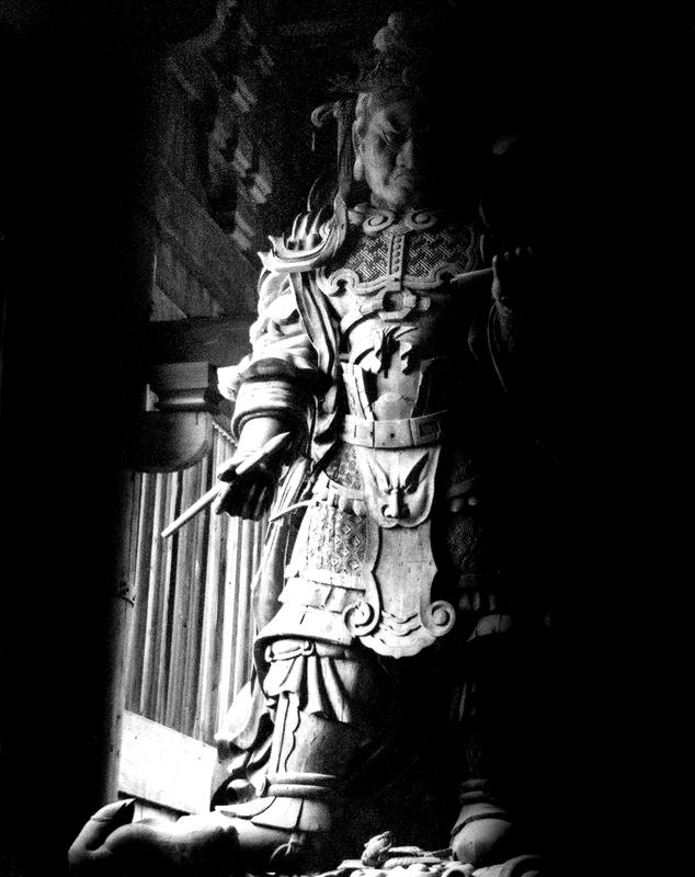 japan_warrior_sm.jpg