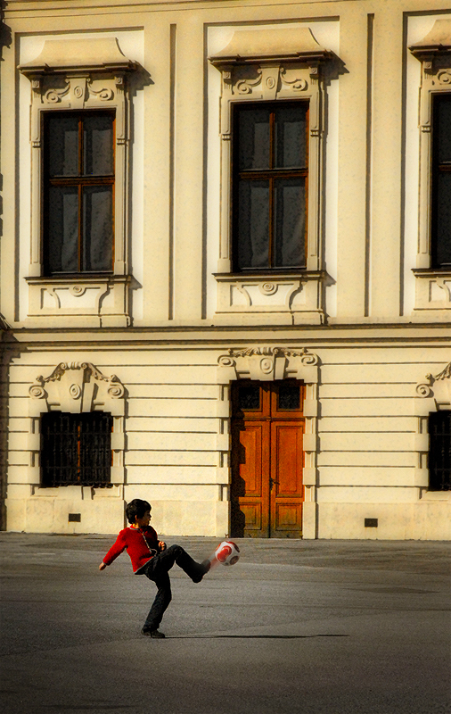 vienna_austrian_boy_soccer_sm.jpg