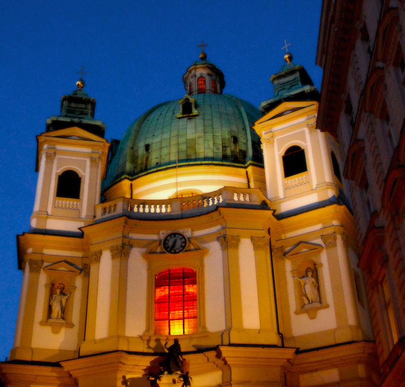 Vienna_domed.jpg