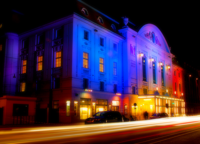 Vienna_rainbow_building_night.jpg