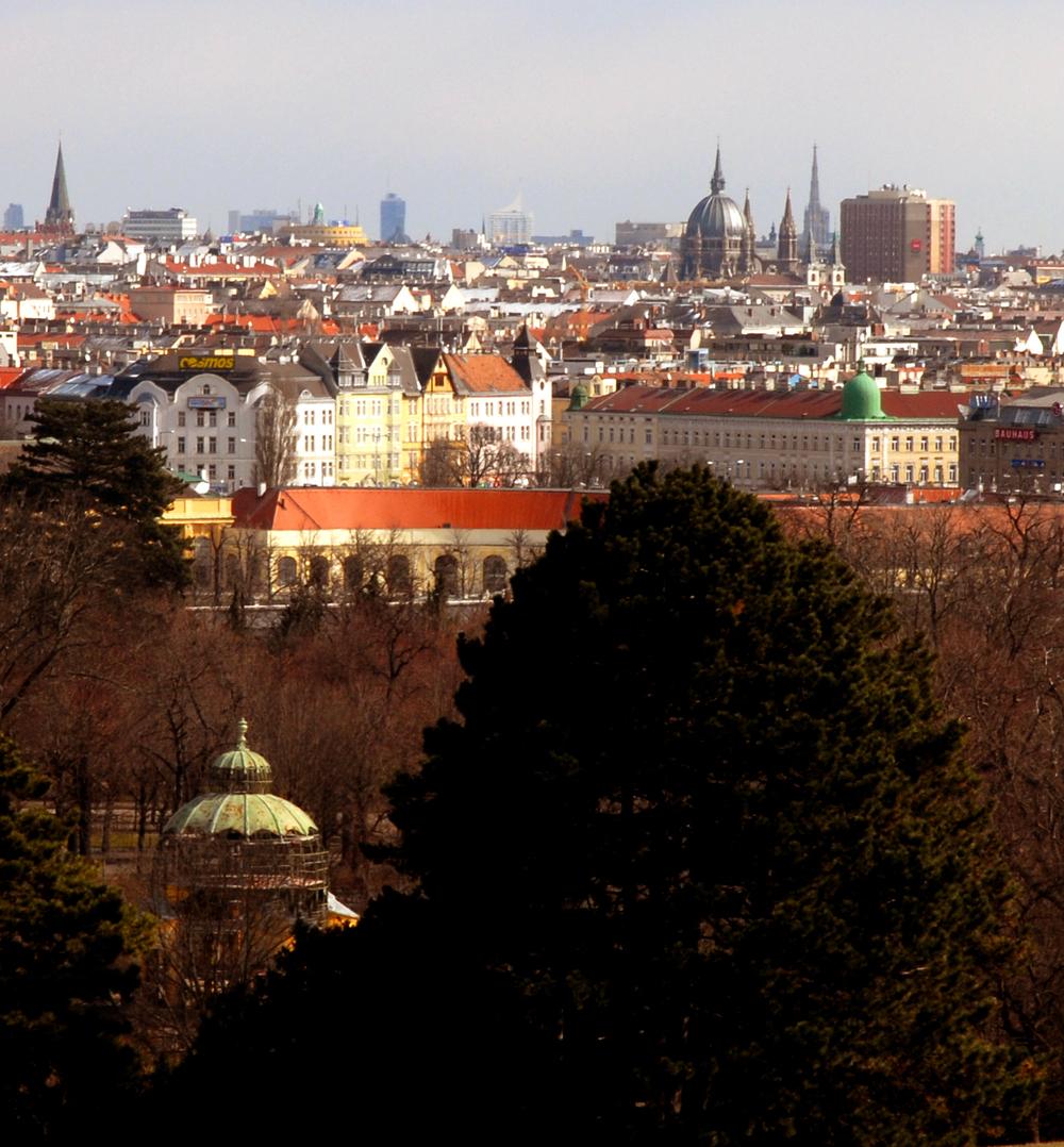 Vienna_city_tops.jpg