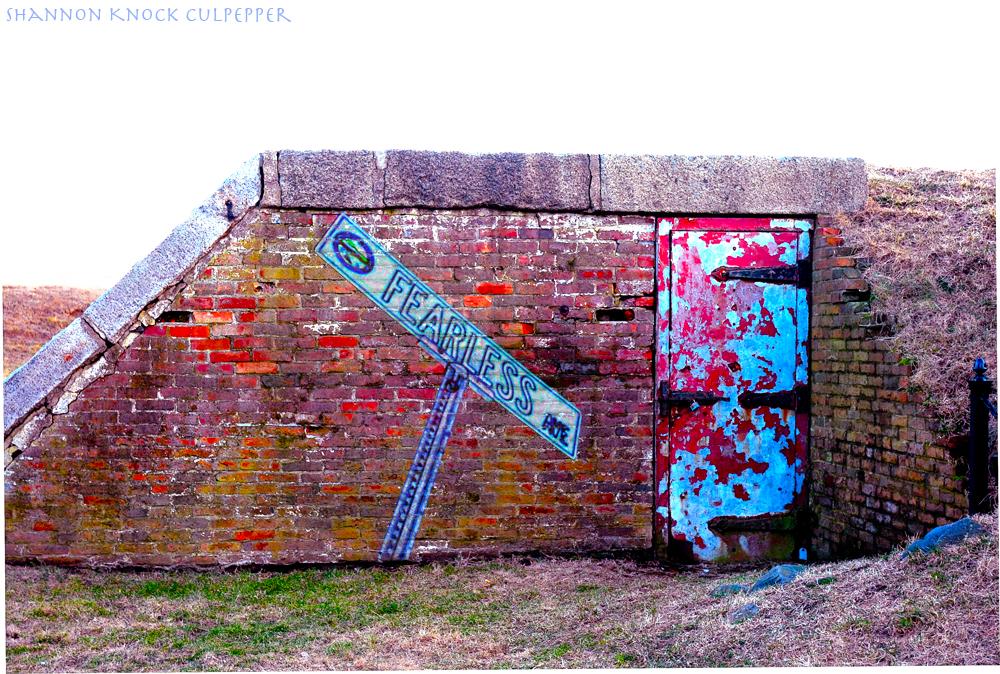 fearless_door.jpg
