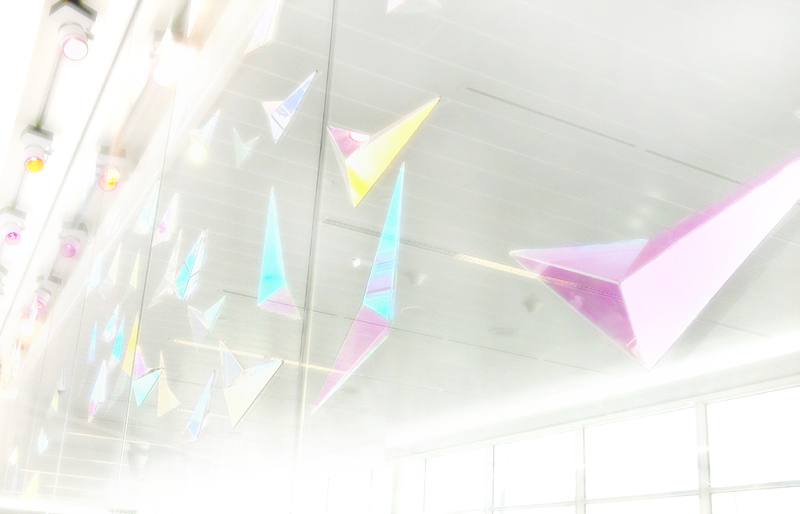 planes_sm2.jpg