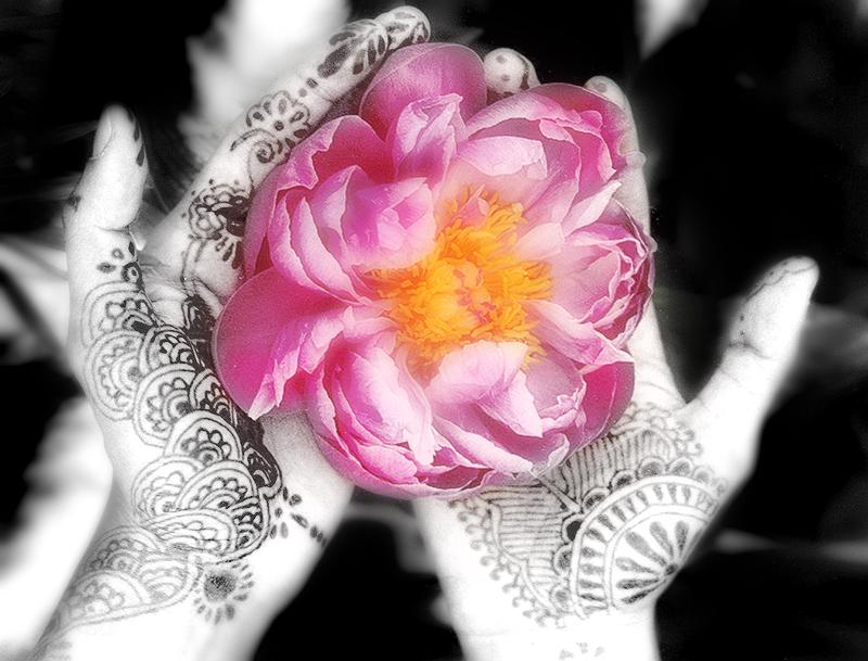 henna_flower copy.jpg