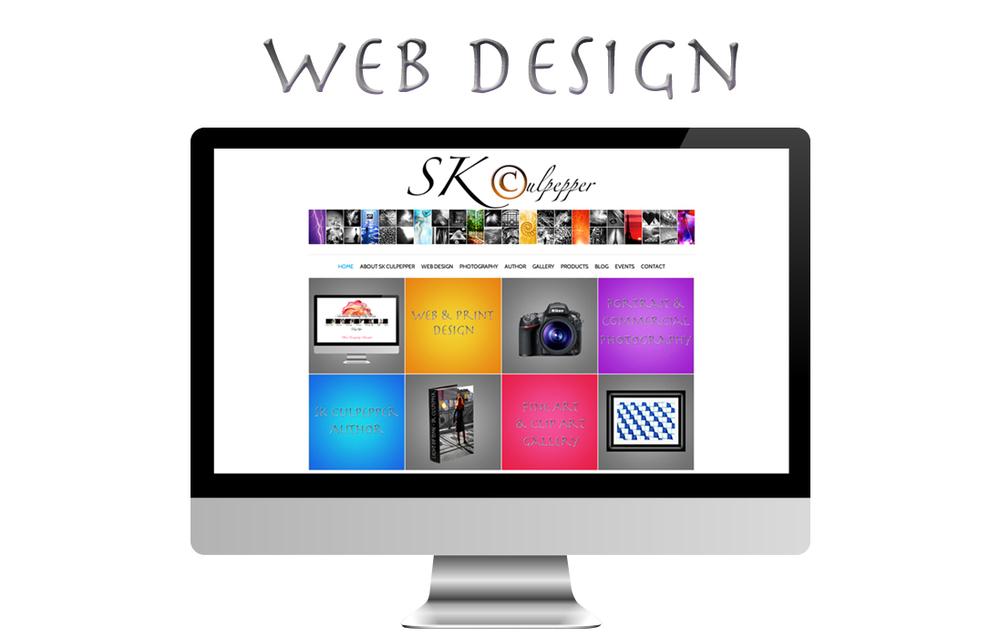 SKC_cover_photo7.jpg