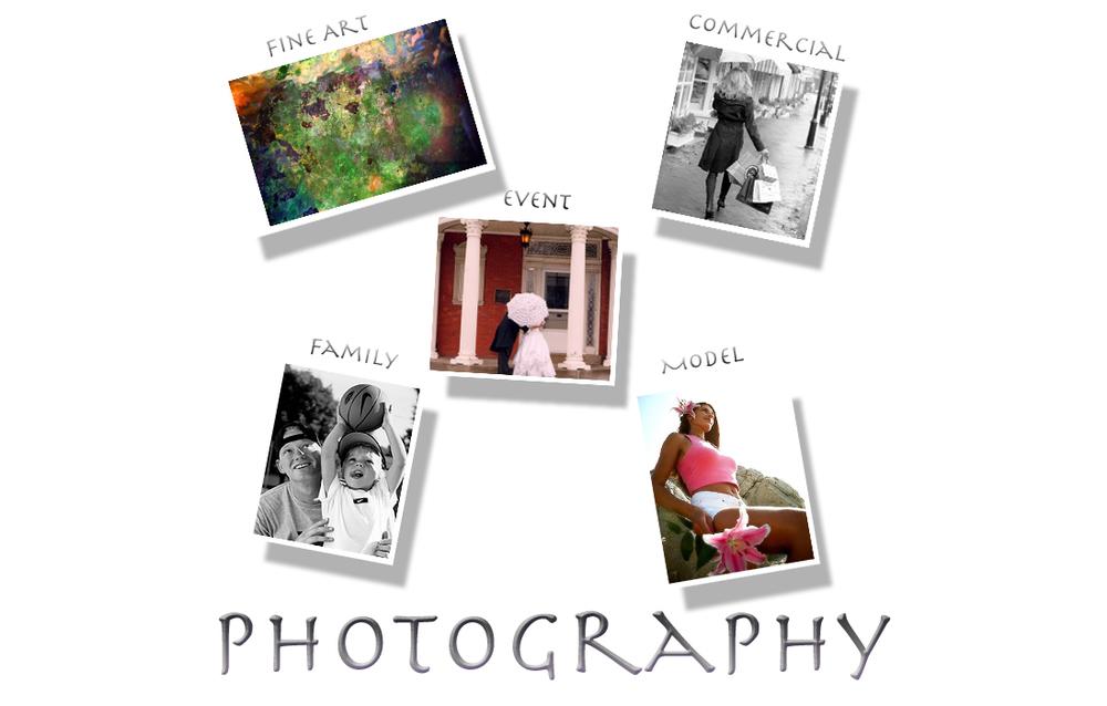 SKC_cover_photo1.jpg