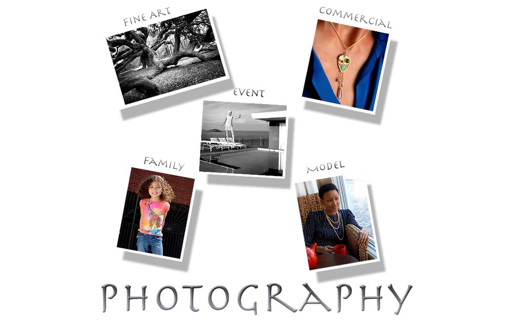 SKC_cover_photo3.jpg