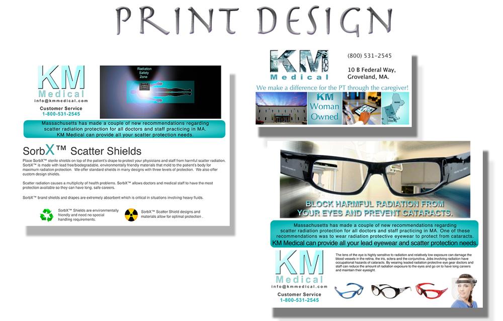 SKC_cover_photo5.jpg