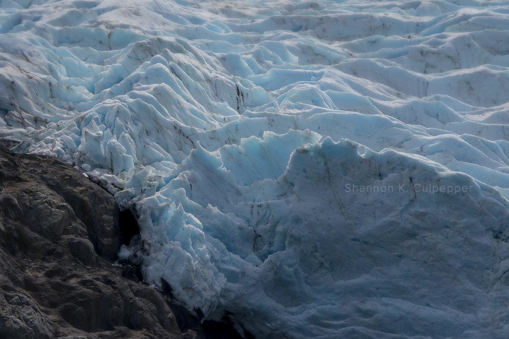 shannon_alaska_glacier_sm.jpg