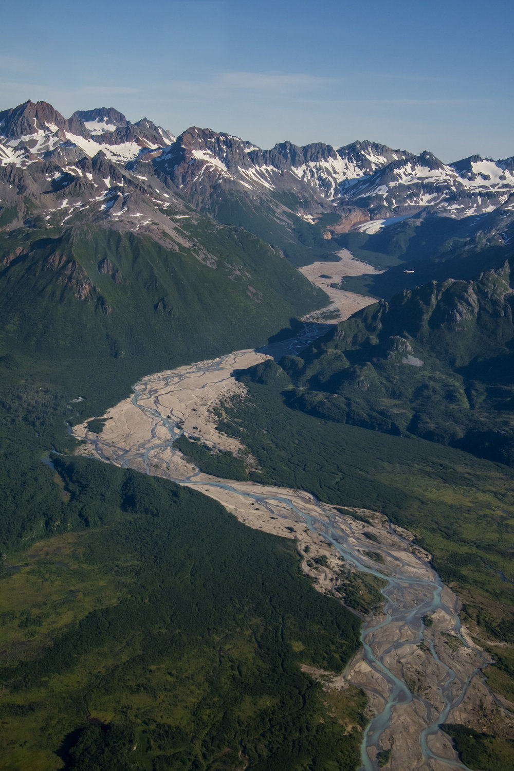 alaska_mountain_stream_shannon.jpg