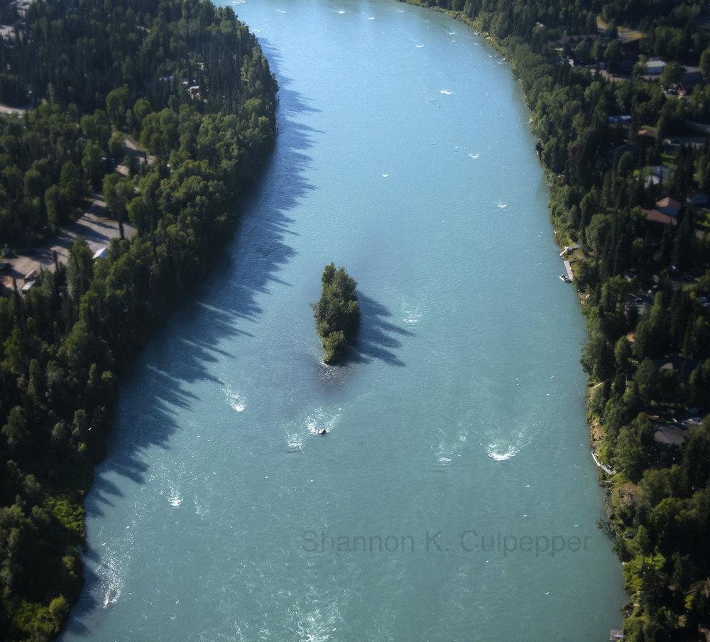 shannon_blue_river_alaska_sm.jpg