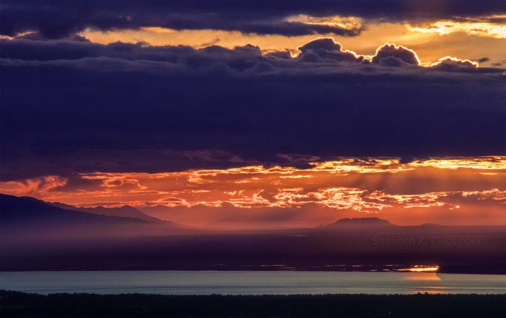 shannon_alaska_sunset_sm.jpg