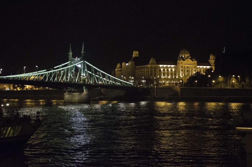 Danube -4.jpg