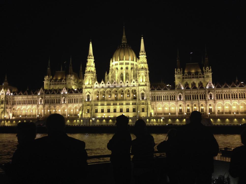 Danube -10.jpg