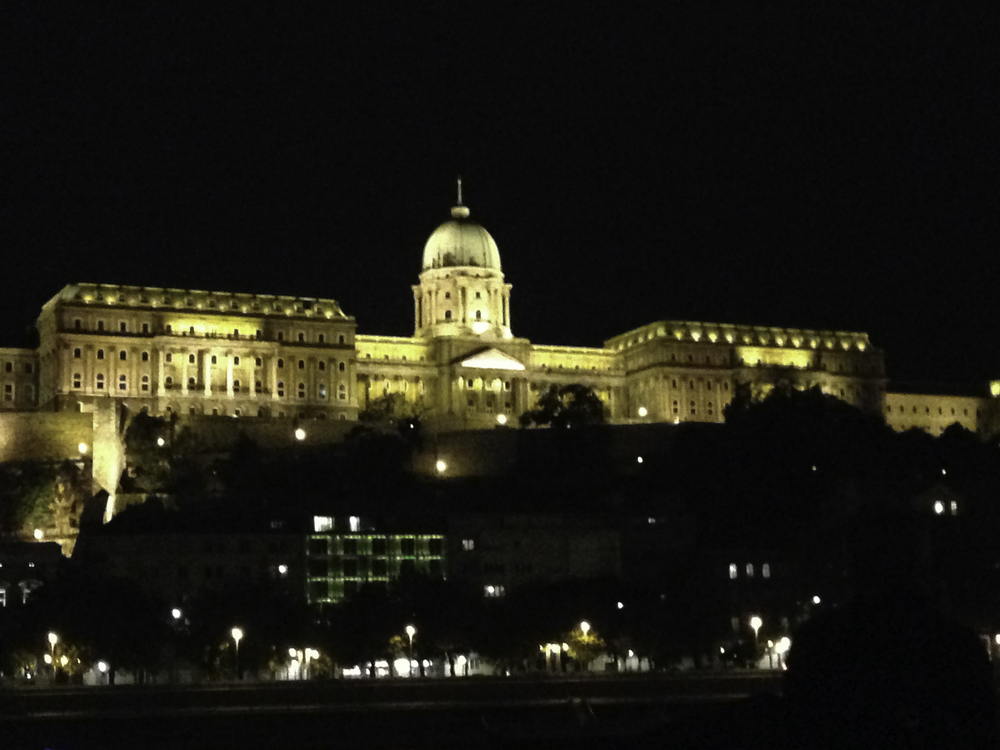 Danube -11.jpg