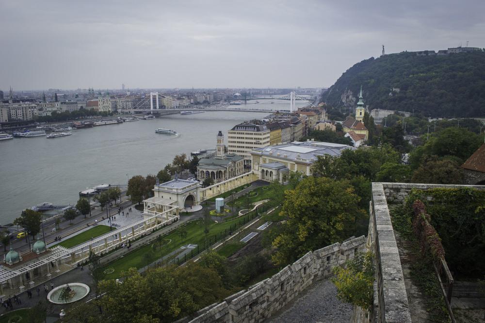 Danube -22.jpg