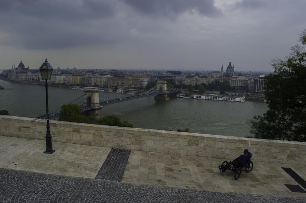 Danube -21.jpg