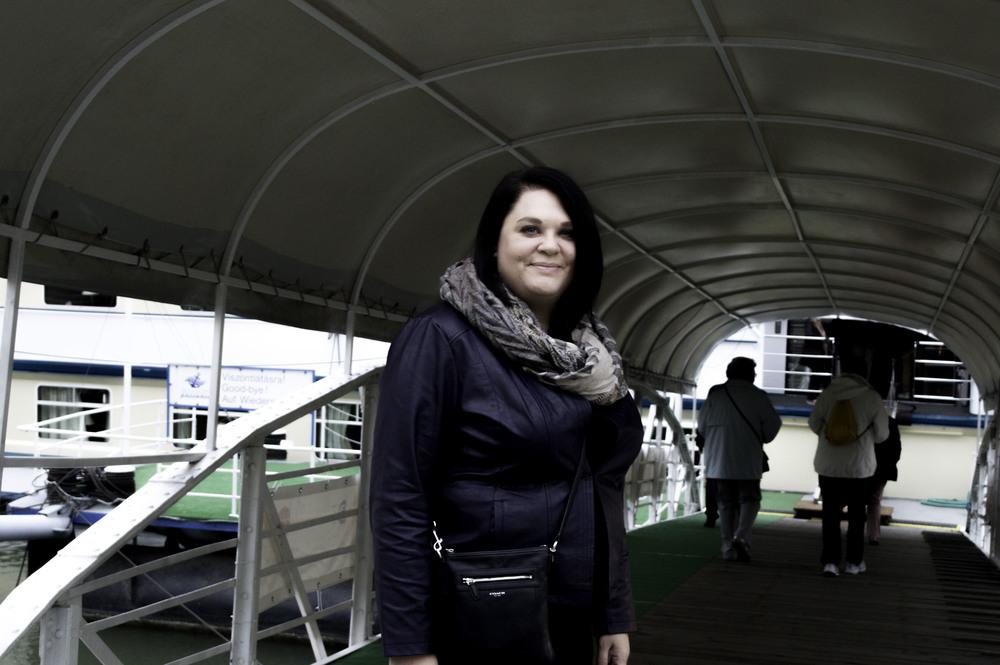 Danube -53.jpg