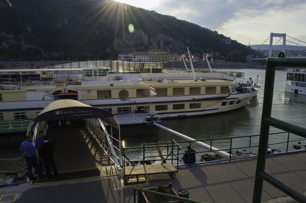 Danube -52.jpg