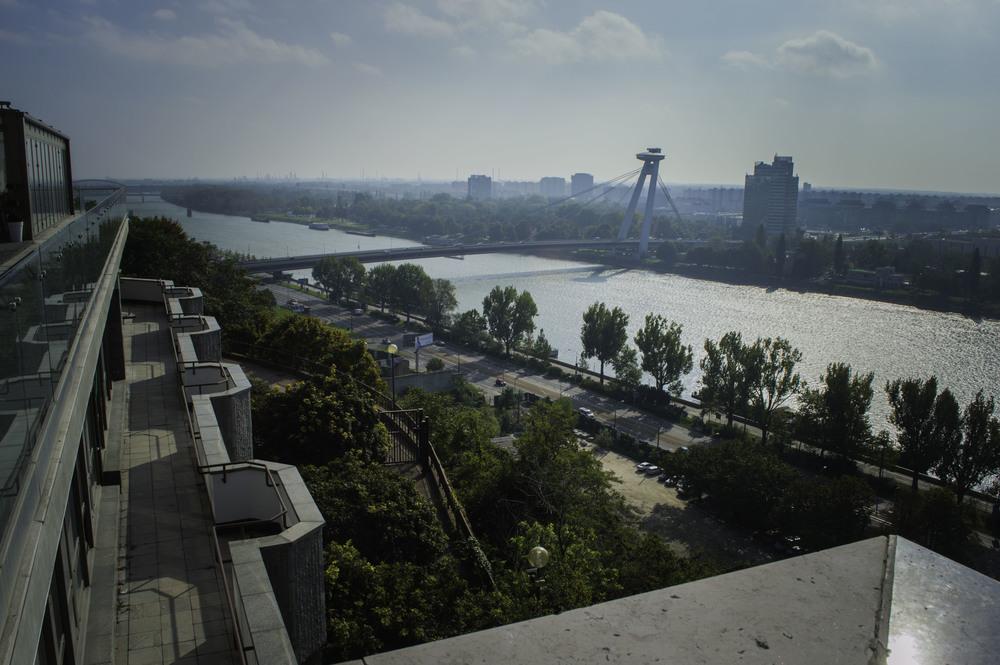 Danube -65.jpg