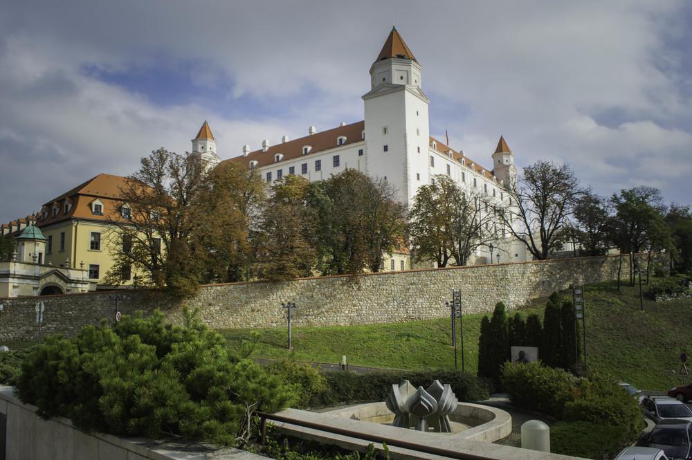 Danube -67.jpg