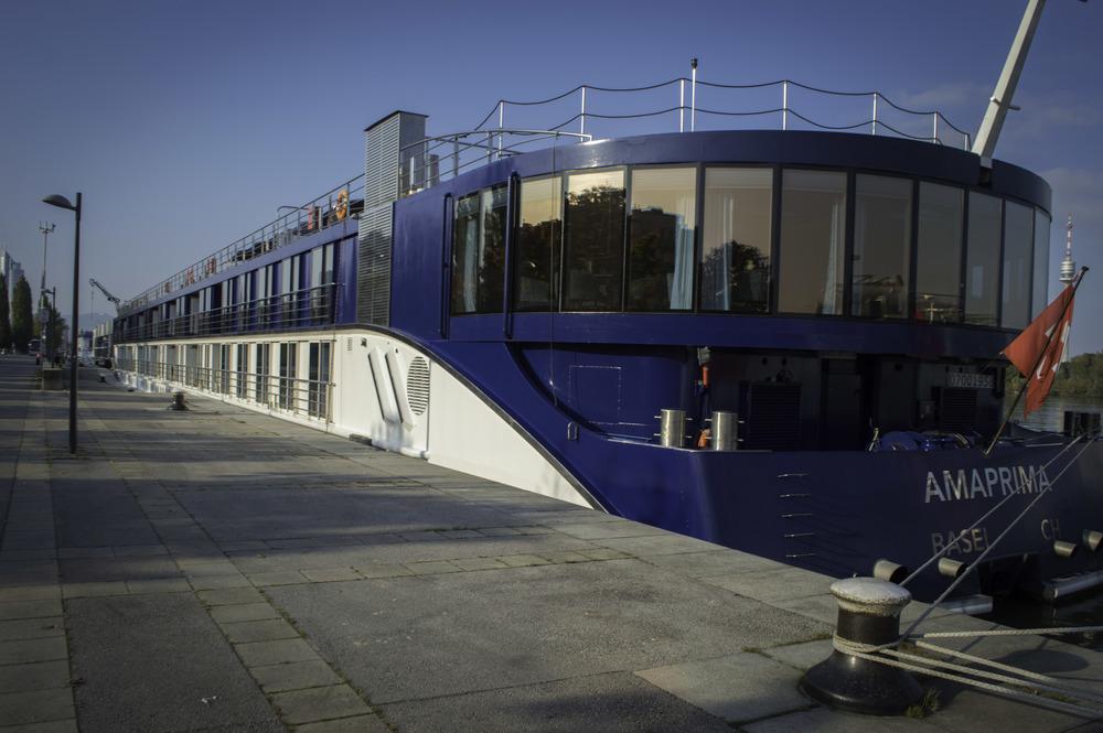 Danube -82.jpg