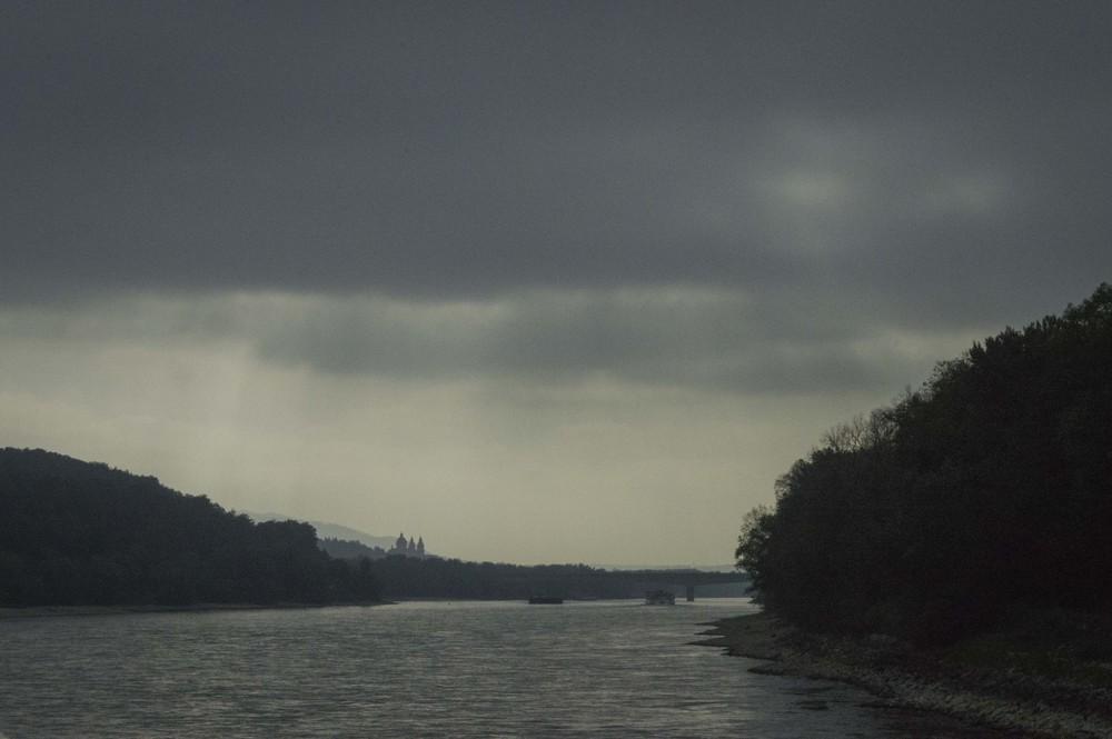 Danube -83.jpg