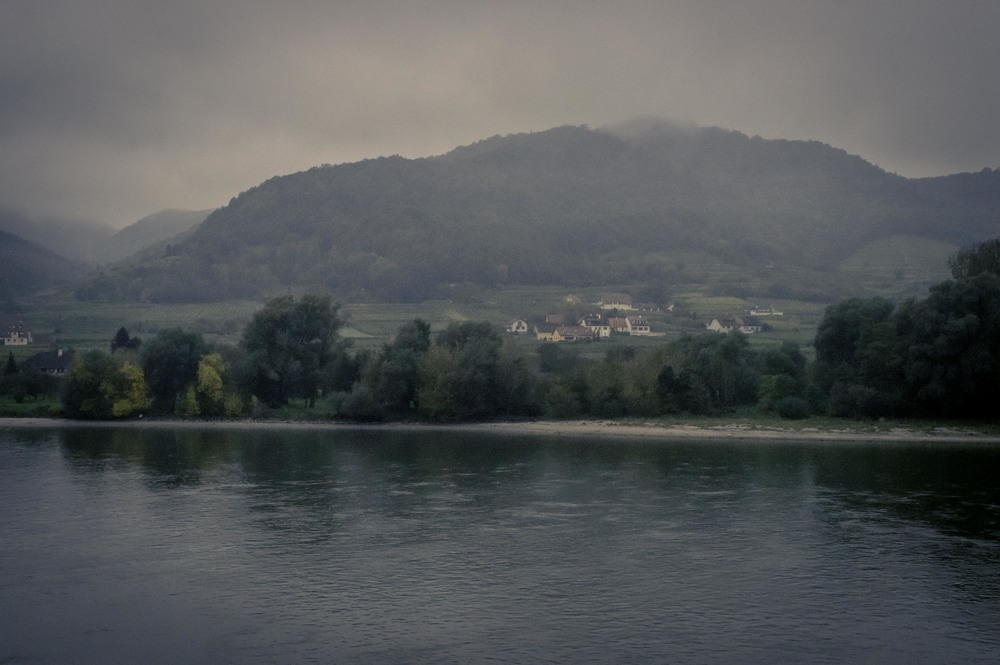 Danube -91.jpg